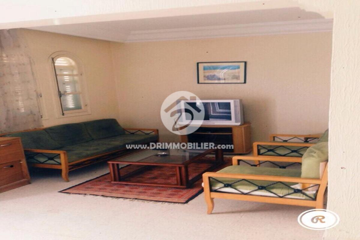 l 142 location appartement meubl. Black Bedroom Furniture Sets. Home Design Ideas