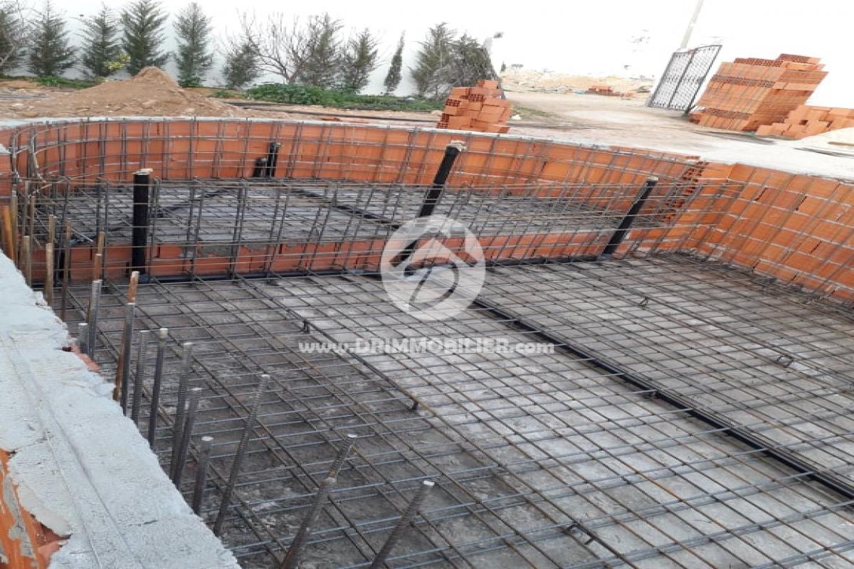 Construction D Une Piscine travaux de construction d'une piscine 4.00m x 9.00m - our